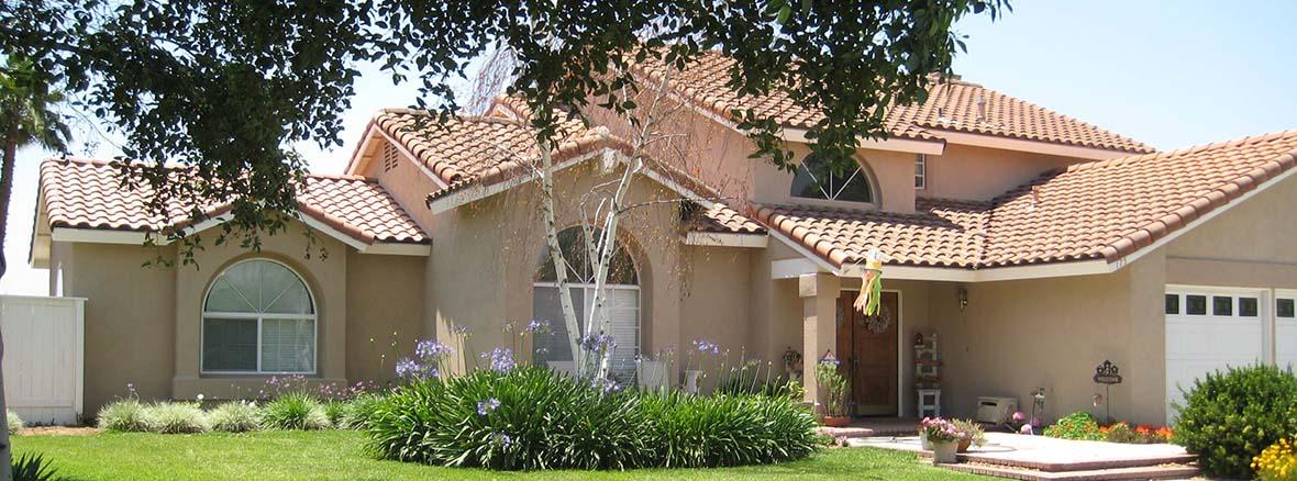 Corbin DeLapp Home Remodeling