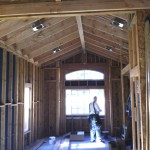 Full Home Remodeling Project