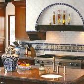 Kitchen Remodel - DeLapp Builders