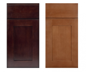 North European Beech Cabinet Wood