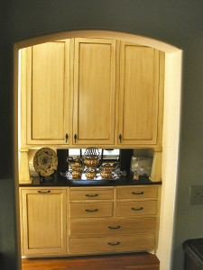 Kitchen Cabinet Replacement Options – Kitchen Cabinet Remodeling Series Part 2