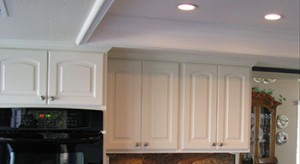 Choosing Kitchen Cabinet Molding and Trim – Kitchen Cabinet Remodeling Series Part 4