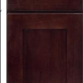 flat_panel_cabinet