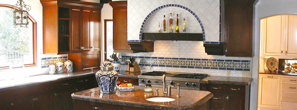 kitchen-remodeling-riverside-DeLapp-Builders