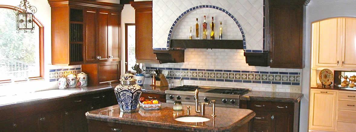 kitchen-remodeling-riverside-DeLapp-Builders