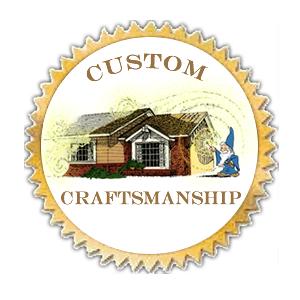Quality Craftsmanship