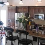 Unique Kitchen Solutions