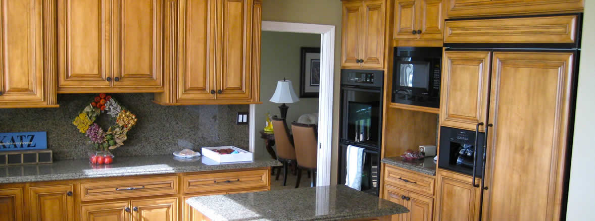 kitchen-cabinets-DeLapp-Builders-Riverside-County-CA
